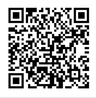 1F2B6F21-2777-4832-AA67-48D7A9A62A4A.jpeg