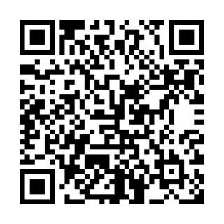 DDEFFA28-8780-4774-BC82-264E0B197563.png